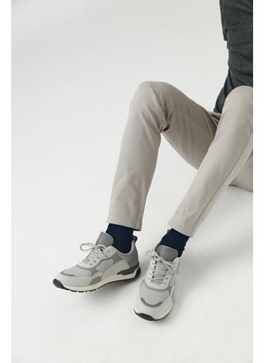 TWN Ayakkabı Gri